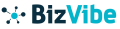 https://www.bizvibe.com/?utm_source=T5&utm_medium=home&utm_campaign=businesswire