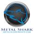 http://www.metalsharkboats.com