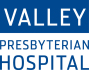http://www.valleypres.org