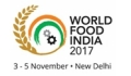 https://www.worldfoodindia.in/