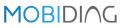Mobidiag annuncia la disponibilità di Amplidiag® Viral GE, un test multiplex della PCR per la rilevazione di virus gastrointestinali direttamente dai campioni di feci