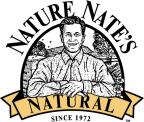 http://www.enhancedonlinenews.com/multimedia/eon/20170626005071/en/4106811/Nature-Nate%27s/Honey/new-product