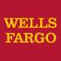 https://www.wellsfargo.com/com/financing/public-finance/
