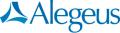 http://www.alegeus.com/