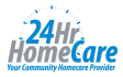 http://www.24hrcares.com/