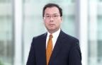 "Manuel ""Bing"" Maisog of Hunton & Williams LLP (Photo: Business Wire)"