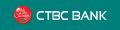 CTBC Bank USA