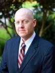 Philip Vorhies (Photo: Business Wire)