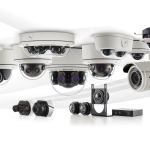 Arecont Vision Megapixel Cameras Meet the Requirements of Presidential Executive Order on Buy American