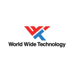World Wide Technology Introduces a New Model for Buying and Managing Enterprise Software