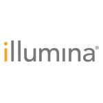 Samenvatting: Genomics England gebruikt Illumina's BaseSpace Variant Interpreter voor onderzoek naar kanker