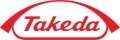 Takeda and Biological E. Limited Announce Partnership to Develop       Low-Cost Combination Vaccines for Low- and Middle-Income Countries       around the Globe