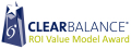 http://www.clearbalance.org/roi-value-model/