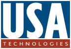 http://www.enhancedonlinenews.com/multimedia/eon/20170626005478/en/4106719/Apple-Pay/ePort-Interactive/USA-Technologies