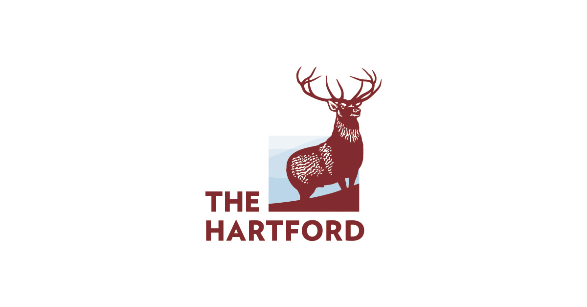 Hartford Annuity Login >> The Hartford Reduces Pension Liabilities By 1 6 Billion Business Wire