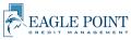 Eagle Point Credit Management LLC