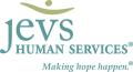JEVS Human Services (JEVS)