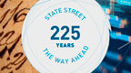 State Street History Video