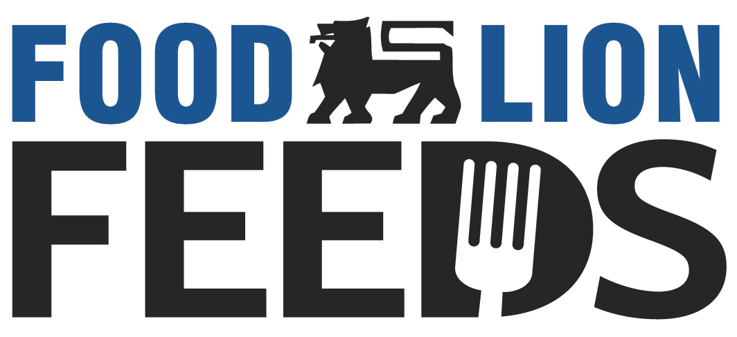 Food Service Companies In Seattle