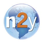 n2y store