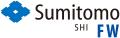 Sumitomo Heavy Industries, Ltd. perfeziona l'acquisto di azioni di FW Energie B.V.
