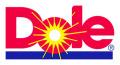 Dole Food Company, Inc. annuncia l'avvio di una richiesta di consenso per i suoi titoli privilegiati garantiti al 7,25% che giungeranno a maturazione nel 2025
