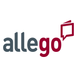 Allego Customers Chart a Course Towards Improved Sales Productivity at the Sales Success Summit