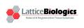 Lattice Biologics