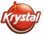 http://www.krystal.com