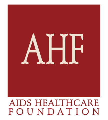 AHF Expands Services to Liberty City in Miami-Dade County to Address Florida's Growing HIV/AIDS Epidemic