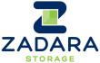 Zadara Expands Enterprise Storage-as-a-Service Coverage in London with AWS and Equinix - on DefenceBriefing.net
