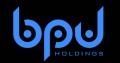 BPU Holdings Corporation
