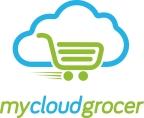 http://www.enhancedonlinenews.com/multimedia/eon/20170627005114/en/4108000/My-Cloud-Grocer/Grocery-eCommerce/Online-Grocery
