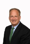 Bill Paolillo, Group President, Welty Energy & Infrastructure (Photo: Business Wire)