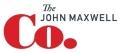 http://johnmaxwellcompany.com/