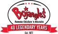 http://www.bojangles.com