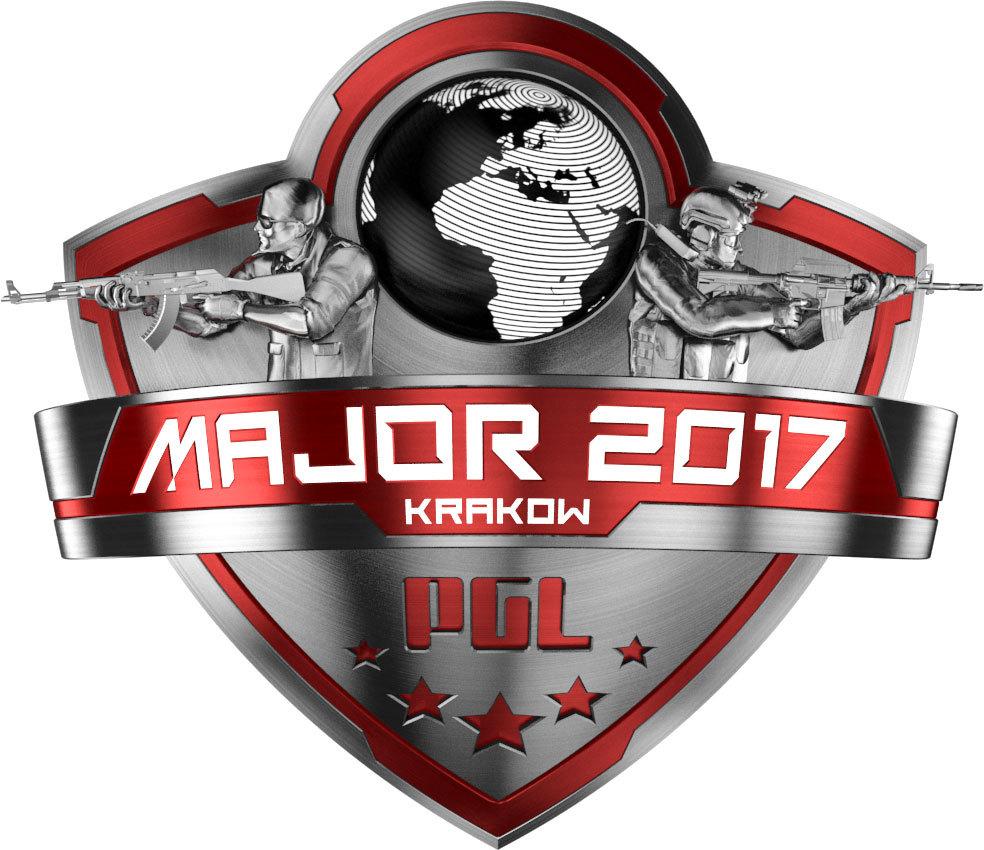 HyperX Sponsors PGL Major Krakow 2017 Championship. HyperX is a global leader in eSports and the gaming community. (Photo: Business Wire)