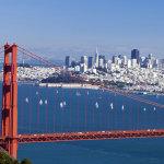 Samenvatting: Rimini Street uitgeroepen tot 'Top Workplace' van Bay Area News Group