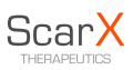 ScarX Therapeutics Corp.