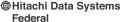Hitachi Data Systems Federal, Inc.