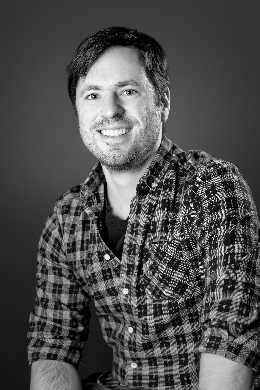 Julien Gobeil-Simard (Photo: Business Wire)