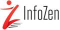 InfoZen