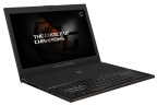 ASUS Republic of Gamers Zephyrus Now Available