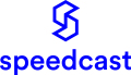 http://www.speedcast.com/