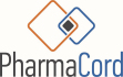 https://pharmacord.com/