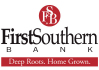 https://www.firstsouthern.com/