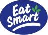 https://eatsmart.net/