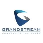 Grandstream's New IP Video Door System Now ONVIF Certified