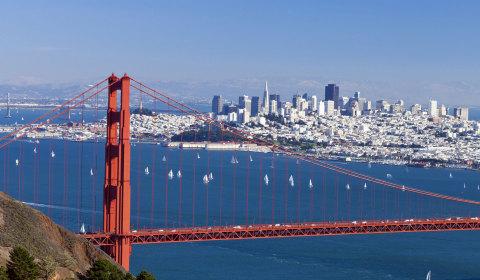 """Rimini Street viene riconosciuta come uno dei """"Migliori posti di lavoro"""" da Bay Area News Group"""