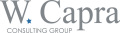 W. Capra Consulting Group